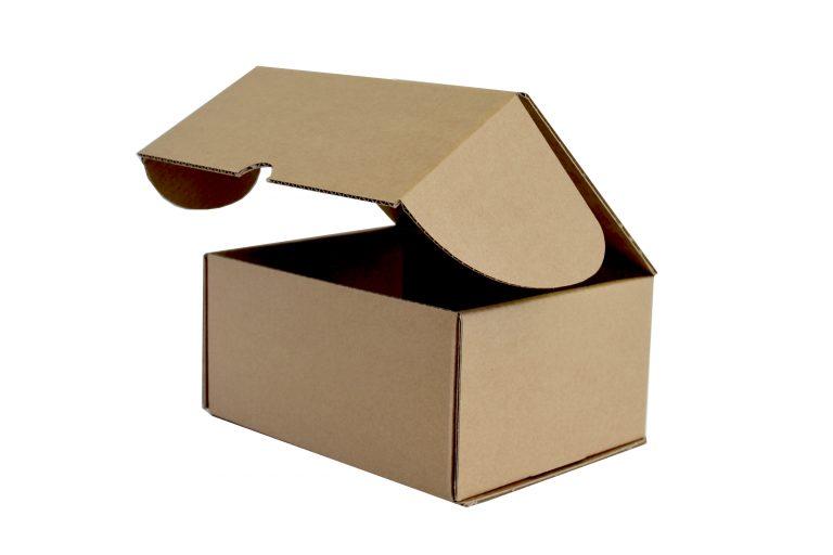Boîtes carton découpées sur mesure - Fefco 471