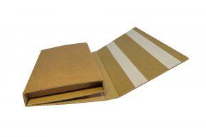 Carbook bandes adhésives
